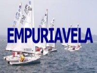 Fluvià Gola Kayaks