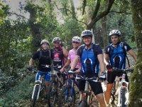 bike_grupo1.JPG