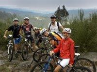 bici_grupo2.JPG