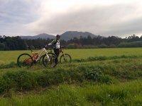 IMG_20140320_145135.jpg -99920 999- hiking barragan