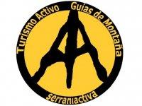 Serraniactiva Espeleología