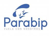 Parabip