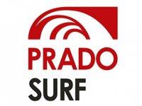 Prado Surf Escola Surf