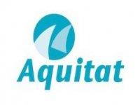 Aquitat III