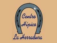 Centro Hipico La Herradura