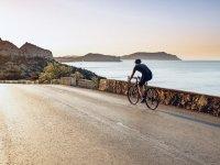 Alquiler de bicicletas en Playa de Ris en Noja 6 h