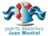 Puerto Deportivo Juan Montiel Kayaks