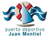 Puerto Deportivo Juan Montiel Piragüismo