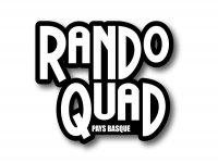 Rando Quad Pays Basque Team Building