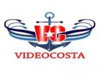 Videocosta Líneas Marítimas Romero