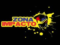 Zona Impacto Airsoft