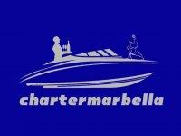 Chartermarbella Paseos en Barco