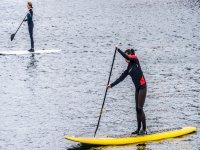 Haz paddle surf libremente