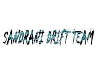 Sandrani Drift Team Paintball