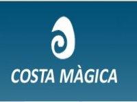 Costa Mágica