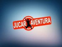 Júcar Aventura Espeleología