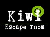 Kiwi Escape Room
