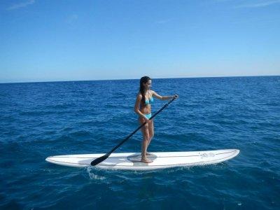 Water Sports Fuerteventura