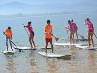 alquiler paddle surf somo