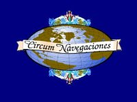Circum Navegaciones