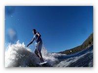 Surfeando madrid