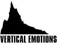 Vertical Emotions Barranquismo