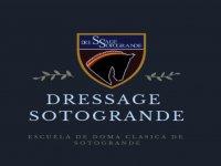 Dressage Sotogrande