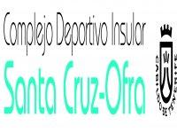 Complejo Deportivo Insular Santa Cruz - Ofra