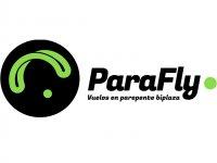 ParaFly