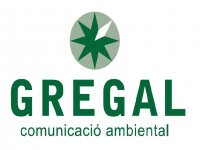 GREGAL Buceo