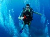 immergiti con la migliore