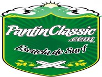 Pantín Classic Paddle Surf