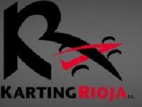 Karting Rioja
