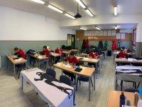 Corso per istruttori