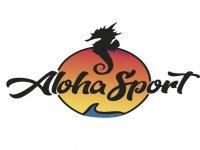 Aloha Sport Paddle Surf