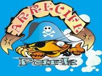 Arrecife Park