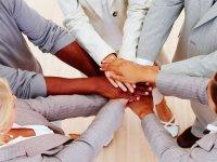 Curso habilidades sociales en Madrid adultos 1 día