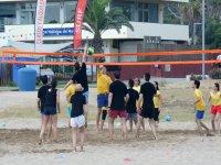 Team Building distintas actividades, Castelldefels