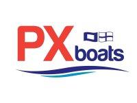 PX Boats Paseos en Barco