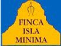 Finca Isla Minima