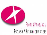 Escuela Náutica Floren Probanza Team Building