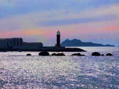 Nautic S´arenal Paseos en Barco