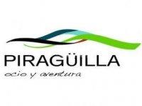 Piraguilla Turismo Activo Visitas Guiadas