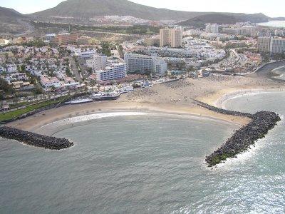 Curso de Surf Avanzado en 3 días en Tenerife