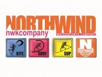 Northwind Kitesurf