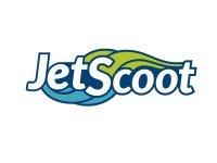 JetScoot Despedidas de Soltero
