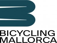 Bicycling Mallorca BTT