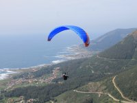 Paragliding Ourense Group