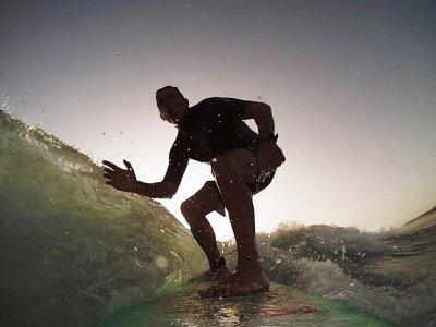 Radikite Tarifa Surf