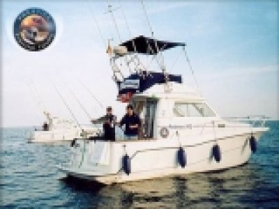 Prestige Fishing Tours